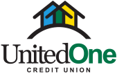 Your Community Credit Union